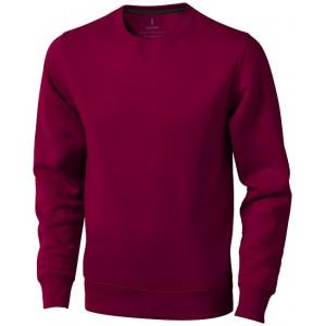 Surrey Sweatshirt mit...