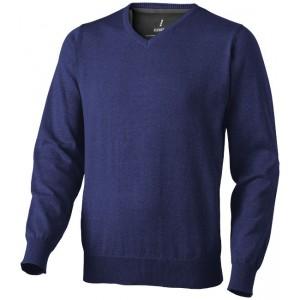 Spruce Pullover mit...