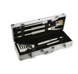 Set Barbecue 5 Pzi