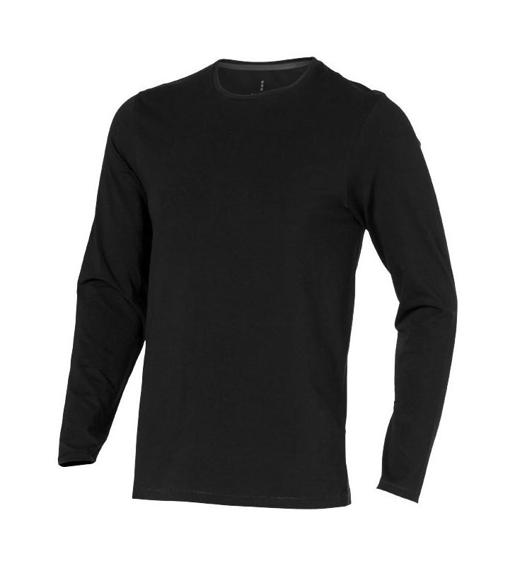 T-shirt a maniche lunghe Ponoka