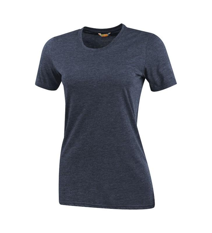 T-shirt donna manica corta Sarek