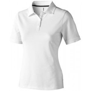 Calgary short sleeve womens...