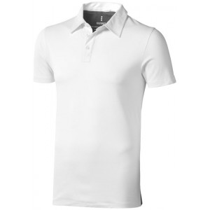Markham Stretch Poloshirt...