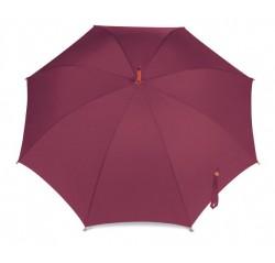 Autum Umbrella