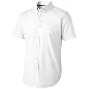 Manitoba short sleeve shirt