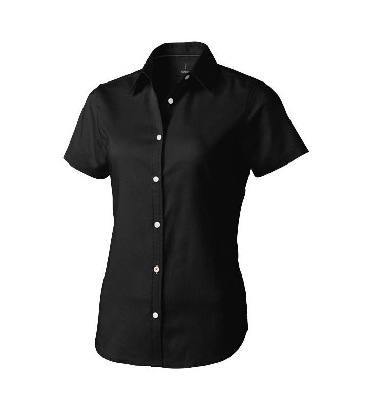 Camicia Manitoba da donna
