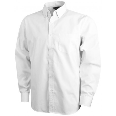 Camicia manica lunga Wilshire