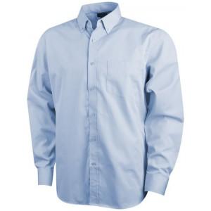 Wilshire Langarm Hemd