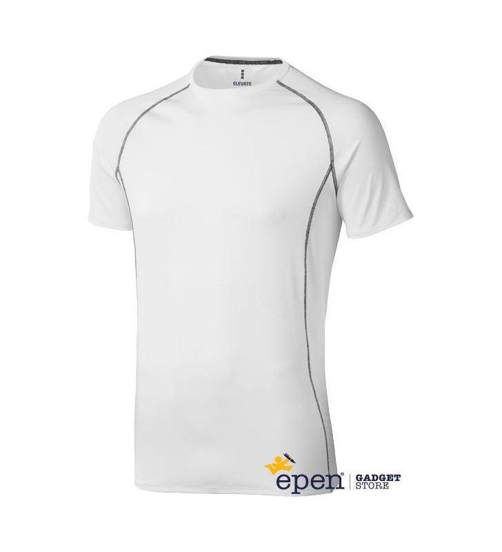 T-shirt Cool Fit Kingston