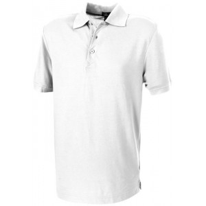 Crandall short sleeve mens...