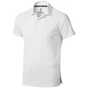 Ottawa Poloshirt cool fit...