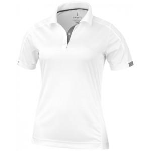 Kiso Poloshirt cool fit für...
