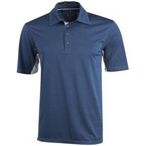 Prescott – Poloshirt cool...