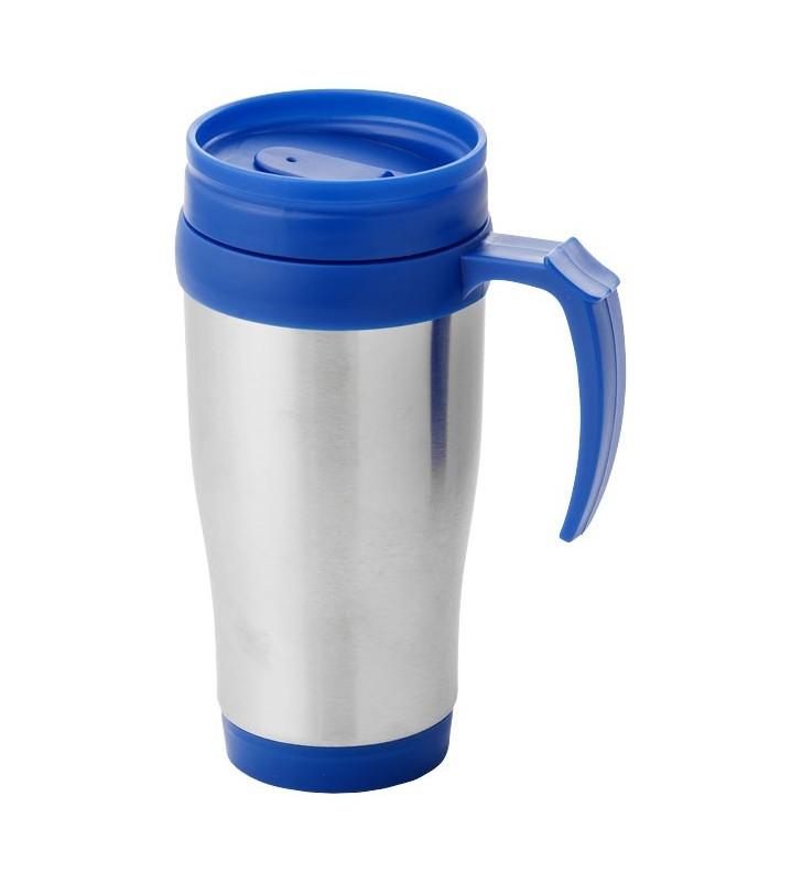 Mug isotherme Sanibel