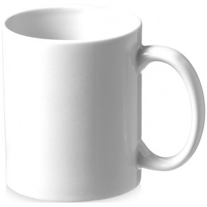 Bahia 330 ml ceramic mug