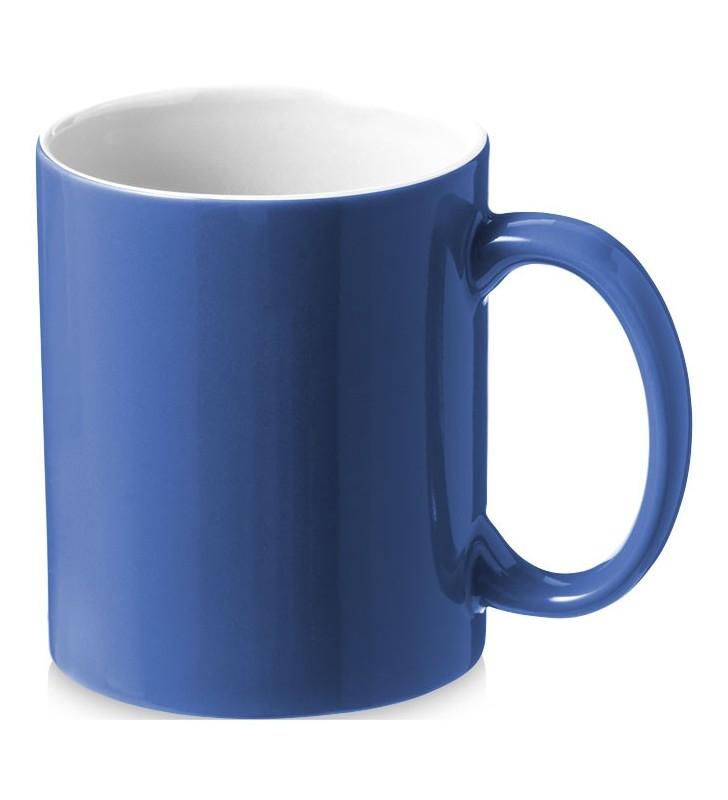 Tazza in ceramica Java