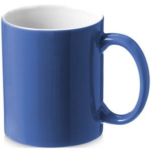 """Taza de cerámica """"Java"""""""