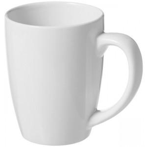 """Taza de cerámica """"Bogota"""""""