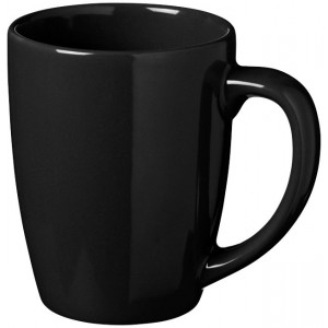 "Taza de cerámica ""Medellin"""