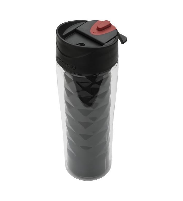 Traverse 2-in-1 Insulating Tumbler