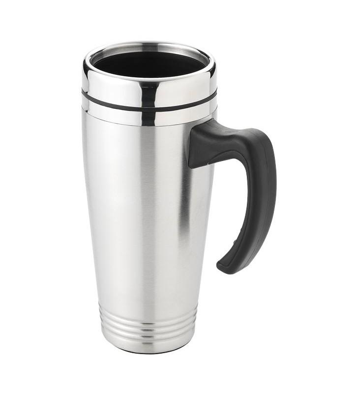 Pasadena insulating mug