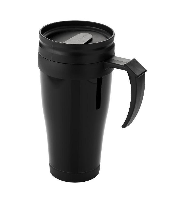 Mug isotherme Daytona