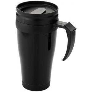 Mug isotherme Daytona 400ml