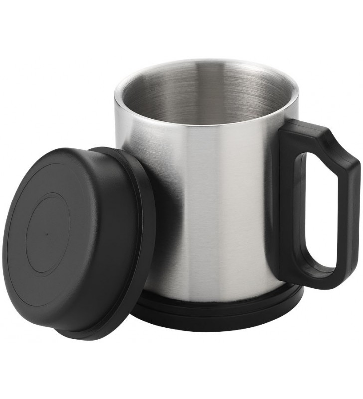 Tazza termica Barstow