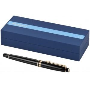 Expert rollerball pen
