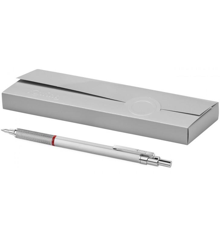 Penna a sfera Rapid Pro