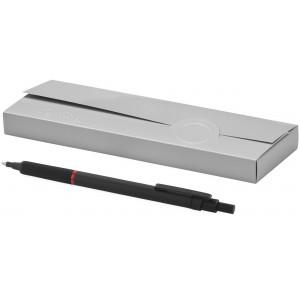 Rapid Pro Kugelschreiber
