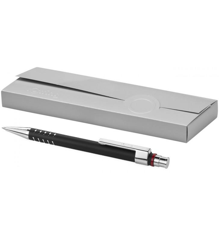 Dubai ballpoint pen