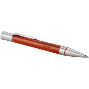 Penna a sfera premium Duofold