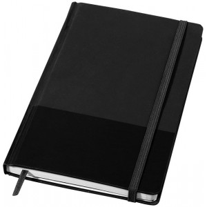 Notebook Dublo
