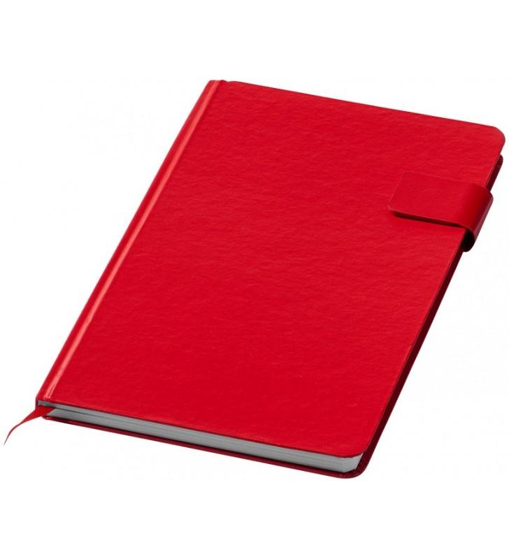 Litera notebook