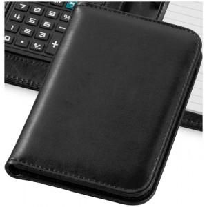 Notebook con calcolatrice...
