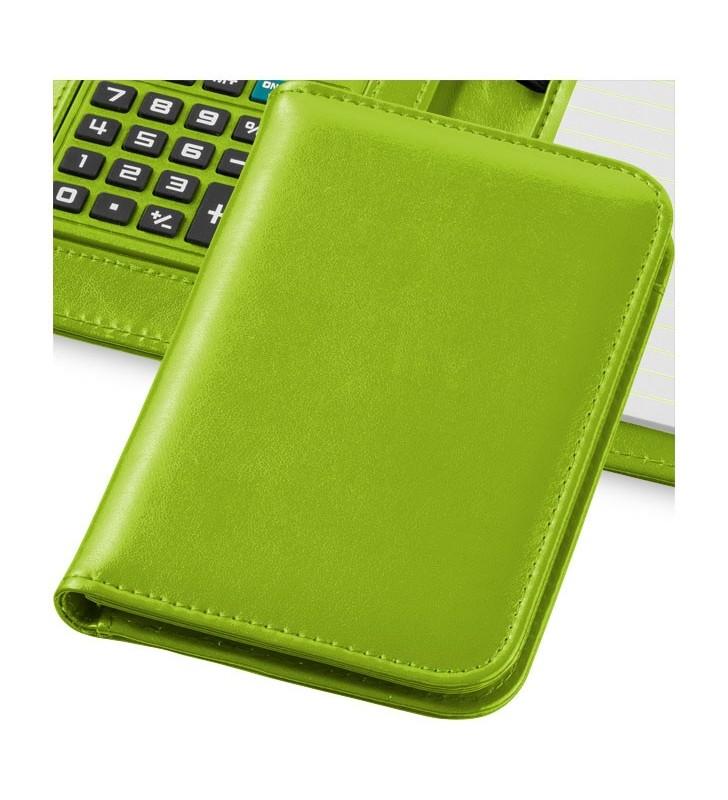 """Libreta calculadora """"Smarti"""""""