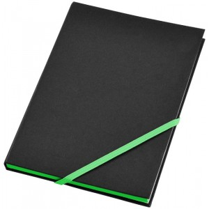 Travers Hard Cover A5...