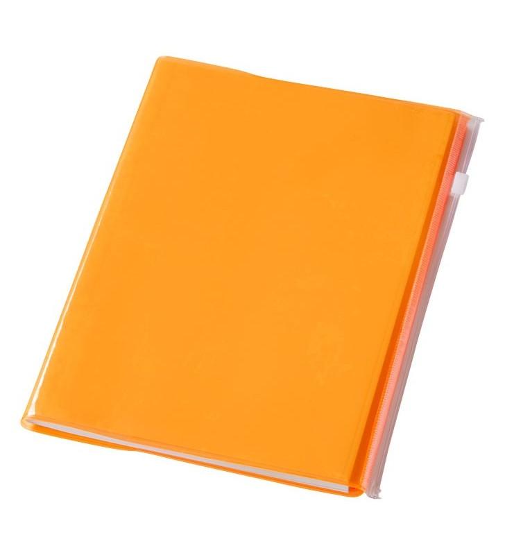Notebook Escape
