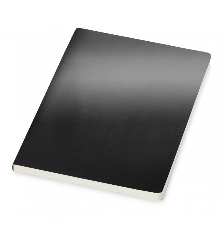 Notebook A5 Mirror