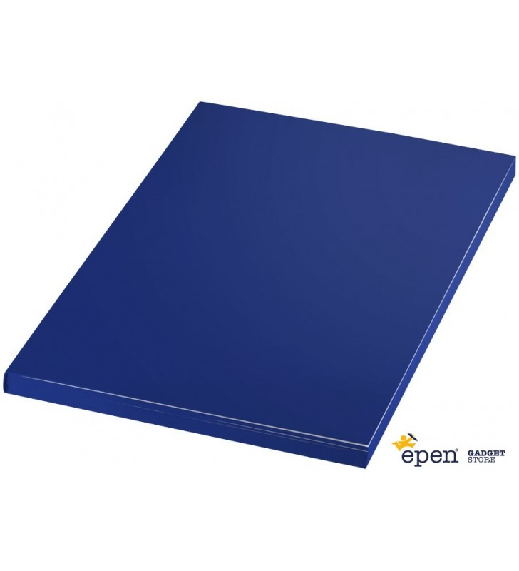 Notebook A5 Match-the-edge