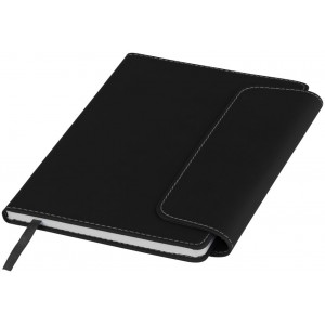 Horsens A5 notebook with...