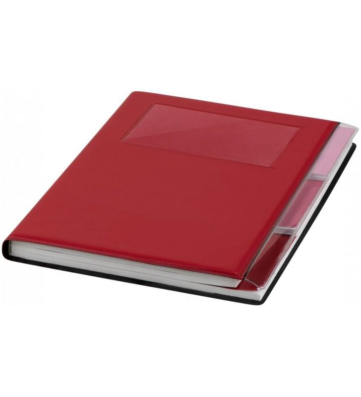 Notebook A5 Tasker