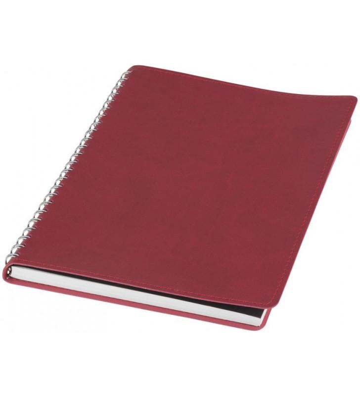 Notebook A5 Brinc