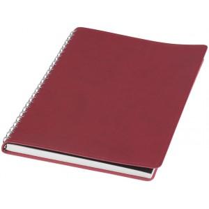Brinc A5 Soft Cover Notizbuch