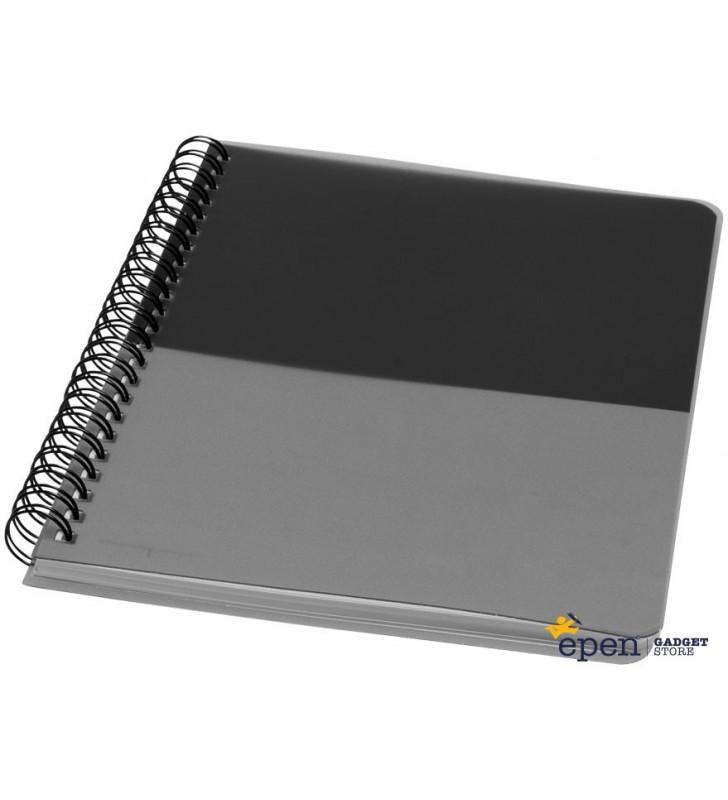 Notebook A5 Colourblock