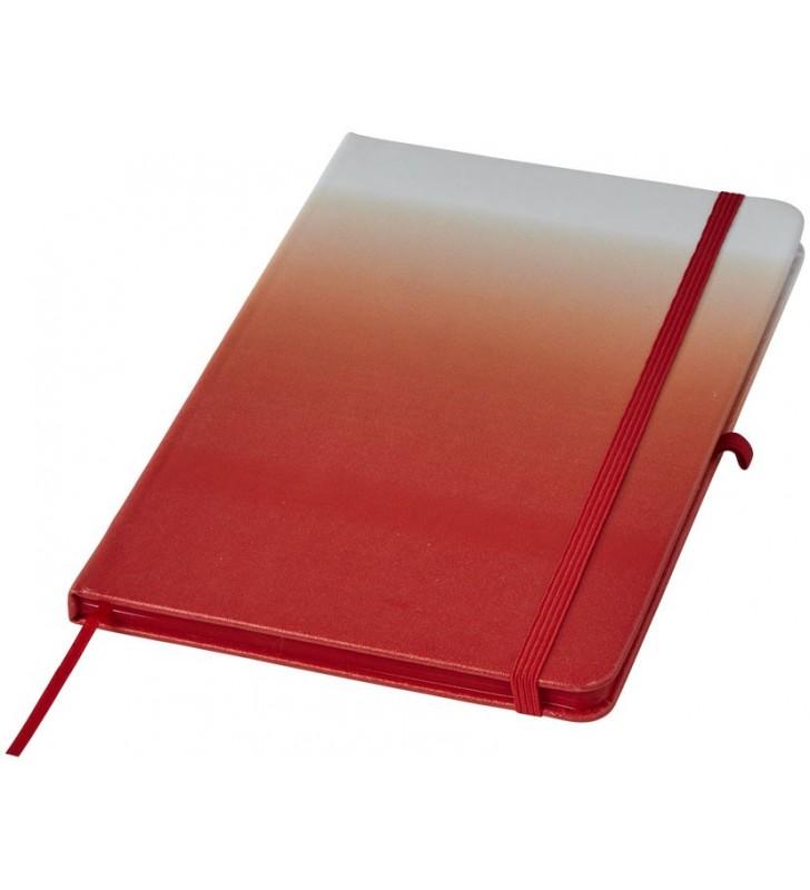 Notebook Gradient