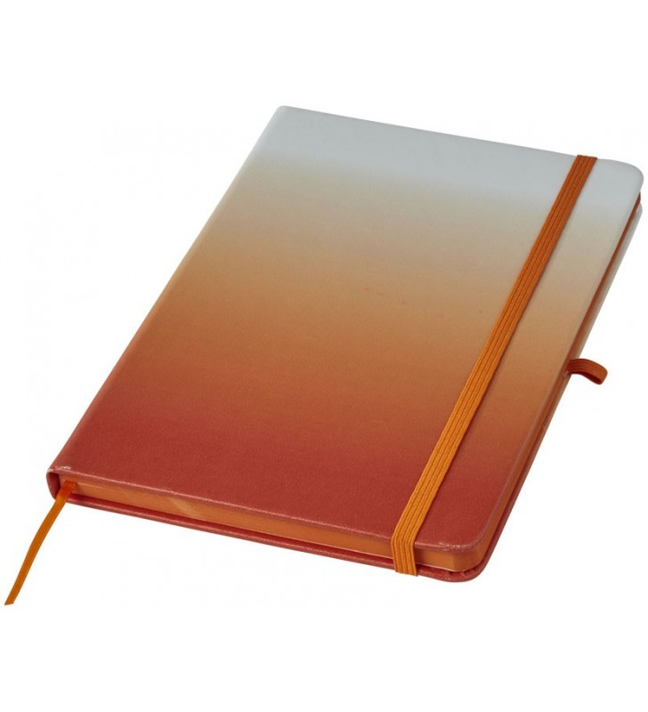 Notebook Gradient