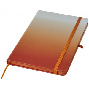 Gradient Hard Cover A5...