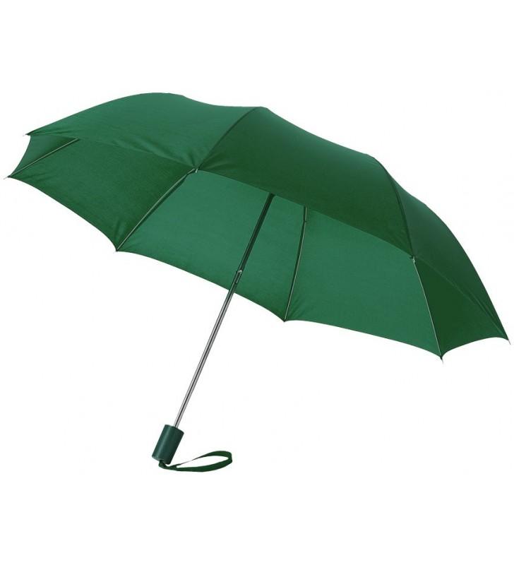 """Ombrello 2 sezioni 20"""""""